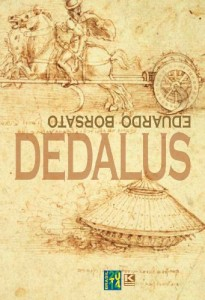 Baixar Dedalus pdf, epub, ebook