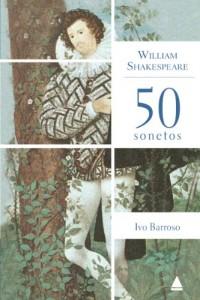 Baixar 50 sonetos pdf, epub, eBook