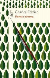 Baixar Floresta noturna pdf, epub, ebook