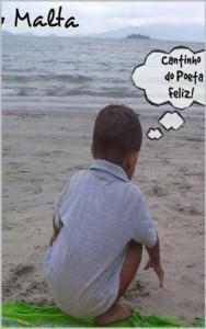 Baixar Cantinho do Poeta Feliz pdf, epub, eBook