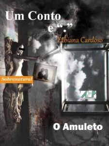 Baixar O Amuleto pdf, epub, eBook