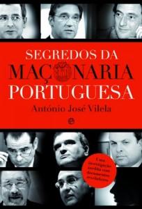 Baixar Segredos da Maçonaria Portuguesa pdf, epub, ebook