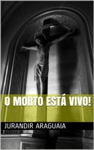 Baixar O Morto Está Vivo! pdf, epub, eBook