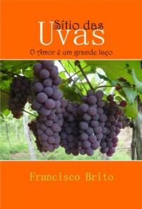 Baixar Sítio das Uvas pdf, epub, eBook