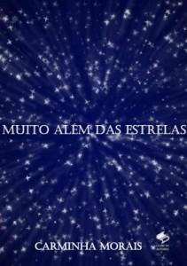 Baixar Muito Além das Estrelas pdf, epub, ebook