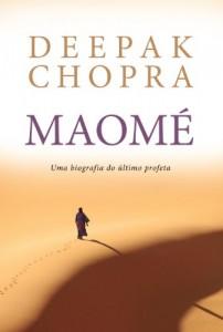 Baixar Maomé: Uma biografia do último profeta pdf, epub, ebook