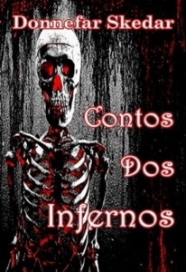 Baixar Contos Dos Infernos pdf, epub, eBook