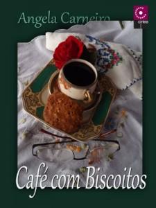 Baixar Café com Biscoitos pdf, epub, eBook