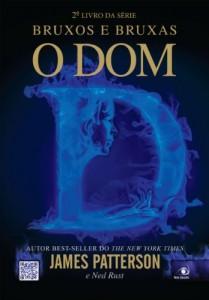 Baixar O Dom (Bruxos e Bruxas Livro 2) pdf, epub, ebook
