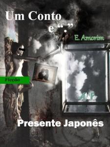 Baixar Presente Japonês pdf, epub, eBook