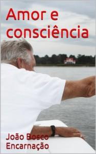 Baixar Amor e consciência pdf, epub, ebook