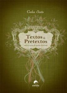 Baixar Textos & pretextos sobre a arte de contar histórias pdf, epub, ebook