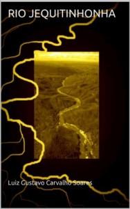 Baixar RIO JEQUITINHONHA pdf, epub, eBook