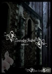 Baixar Neverending Shadows – Adormecidos pdf, epub, ebook