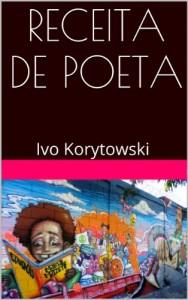 Baixar RECEITA DE POETA pdf, epub, eBook
