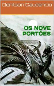 Baixar OS NOVE PORTÕES pdf, epub, ebook