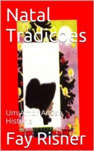 Baixar Natal Tradicoes pdf, epub, ebook