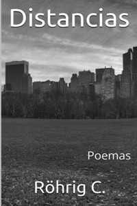 Baixar Distancias: poemas pdf, epub, ebook