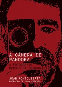 Baixar A câmera de Pandora: 1 pdf, epub, ebook