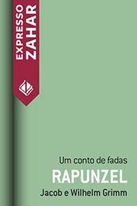 Baixar Rapunzel: Um conto de fadas pdf, epub, ebook
