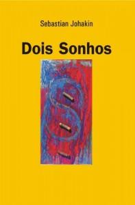 Baixar Dois Sonhos pdf, epub, ebook
