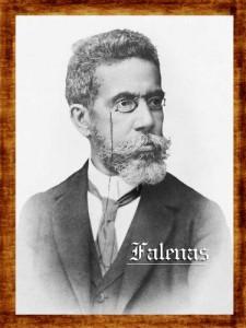 Baixar Falenas (Portuguese Edition) (Poesia (Poetry) Livro 3) pdf, epub, eBook
