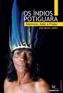 Baixar Os Índios Potiguara – Memória, Asilo e Poder pdf, epub, eBook