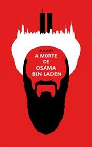 Baixar A morte de Osama Bin Laden pdf, epub, eBook