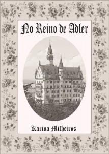 Baixar No Reino de Adler pdf, epub, ebook