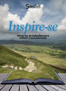 Baixar Inspire-se pdf, epub, ebook