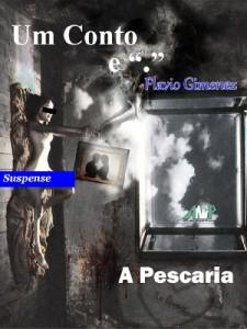 Baixar A Pescaria pdf, epub, eBook