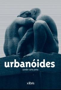 Baixar Urbanoides pdf, epub, ebook