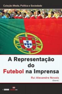 Baixar A Representação do Futebol na Imprensa pdf, epub, eBook