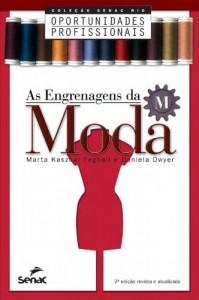 Baixar Engrenagens da moda, As pdf, epub, ebook