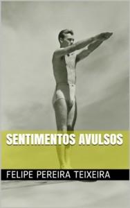 Baixar Sentimentos Avulsos pdf, epub, eBook