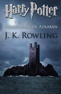 Baixar Harry Potter e o Prisioneiro de Azkaban (livro 3) pdf, epub, eBook