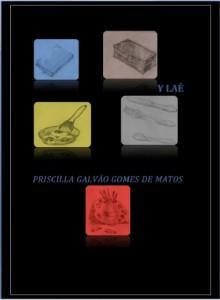 Baixar Y Laé pdf, epub, eBook