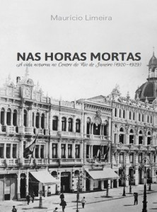 Baixar Nas horas mortas pdf, epub, eBook