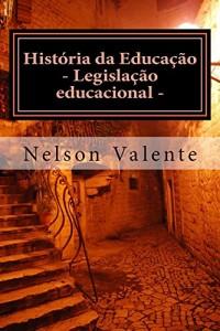 Baixar História da Educação pdf, epub, eBook