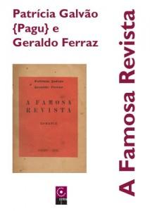 Baixar A Famosa Revista pdf, epub, eBook