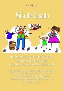 Baixar Vida de Casado pdf, epub, ebook