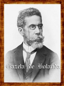 Baixar Gazeta de Holanda (Portuguese Edition) (Poesia (Poetry) Livro 3) pdf, epub, eBook