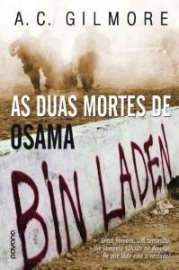 Baixar As duas mortes de Osama Bin Laden pdf, epub, ebook