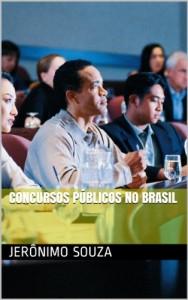 Baixar Concursos Públicos no Brasil pdf, epub, eBook