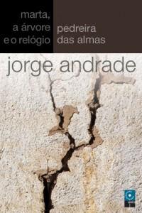 Baixar Pedreira das Almas pdf, epub, eBook