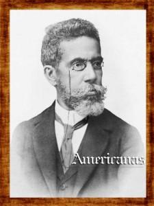 Baixar Americanas (Portuguese Edition) (Poesia (Poetry) Livro 3) pdf, epub, eBook