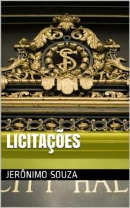Baixar Licitações (Concursos Livro 4) pdf, epub, ebook