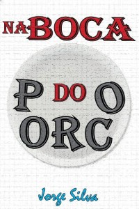 Baixar Na Boca do Porco pdf, epub, ebook