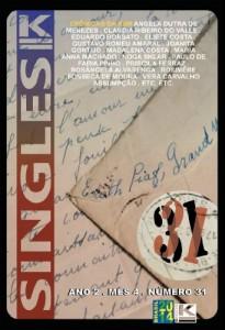 Baixar Singles 31 (Singles K) pdf, epub, eBook