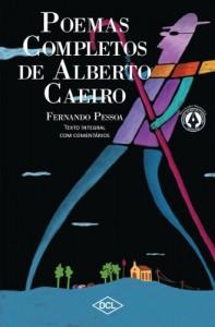 Baixar Poemas Completos de Alberto Caeiro: 1 (Grandes nomes da literatura) pdf, epub, eBook